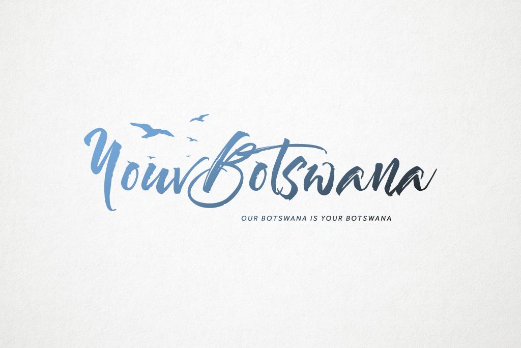 YourBotswana