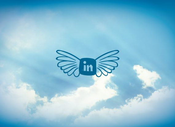 Is it really RIP LinkedIn or can it be resurrected?