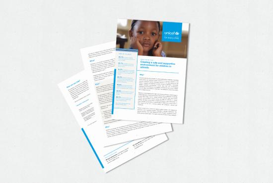 UNICEF (CN)