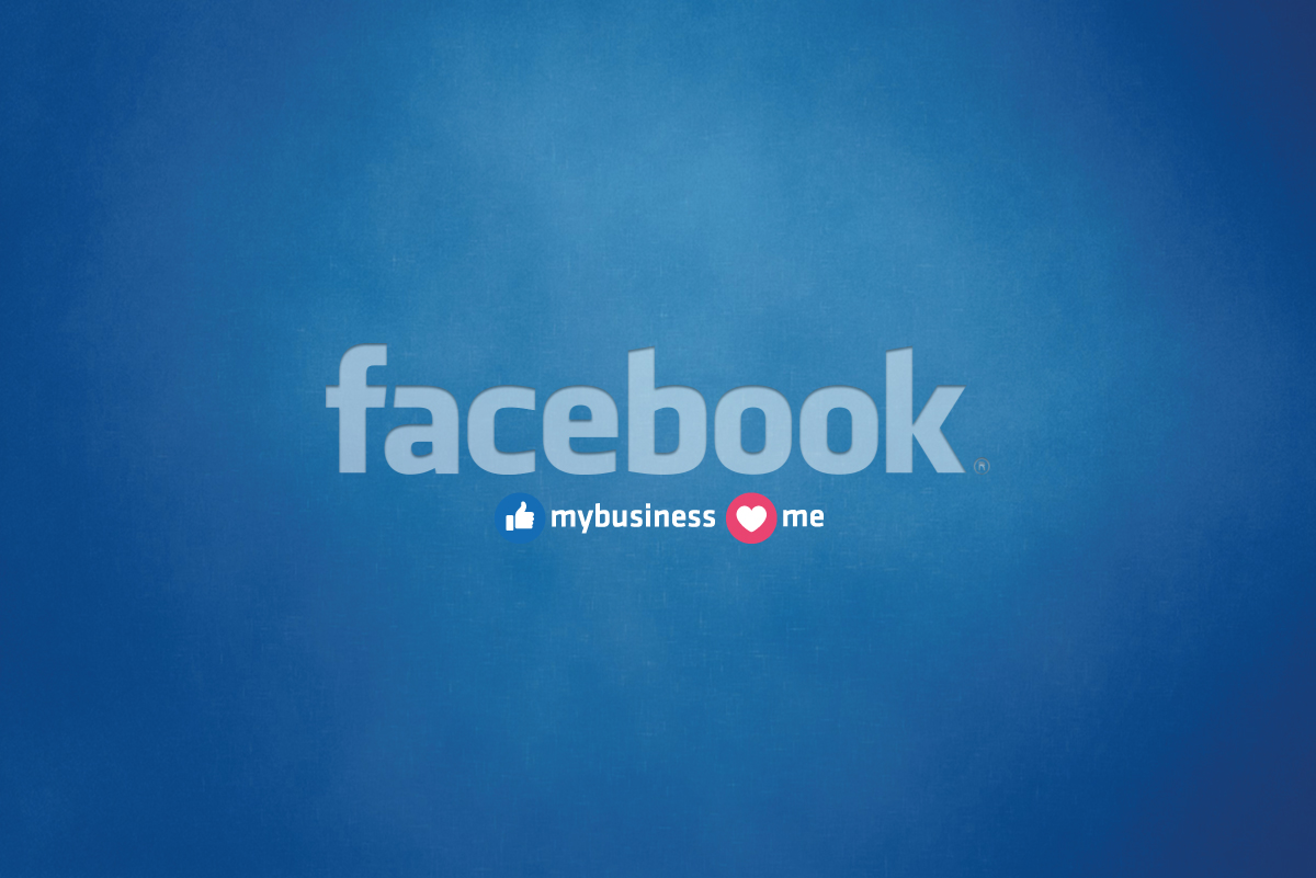 Is Facebook good for business?